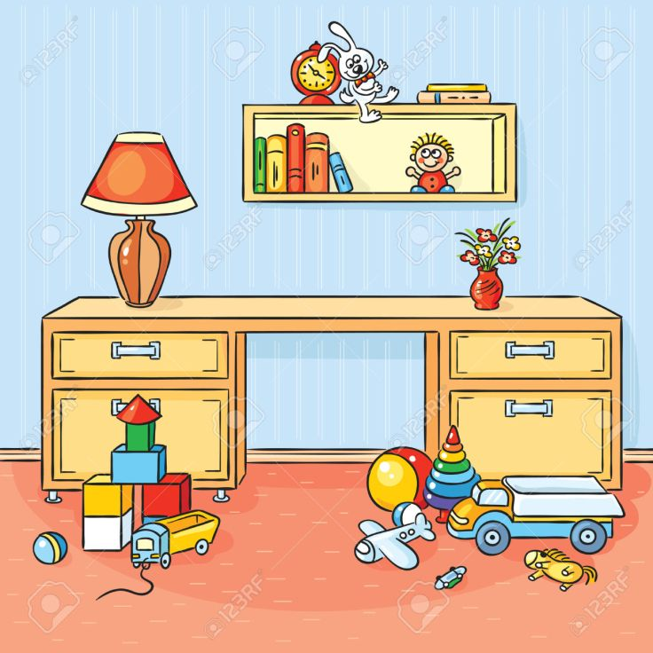 31993646-Cartoon-children-room-with-a-lot-of-toys-scattered-on-the-floor-Stock-Photo.jpg