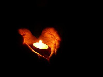 candle_light1-jpg