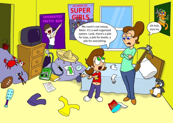 messy-room1-jpg