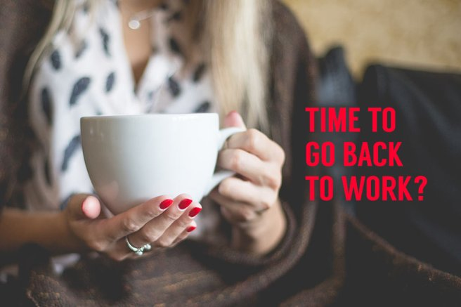 time-to-go-back-to-work-jpg