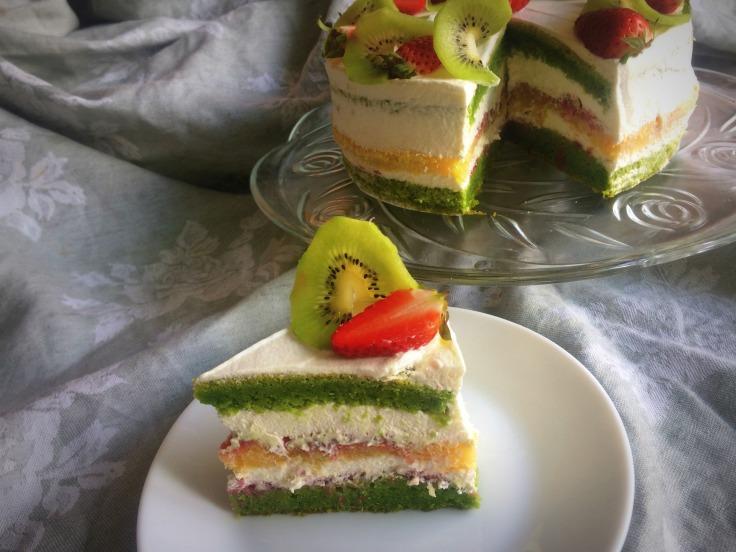 lahtine tort