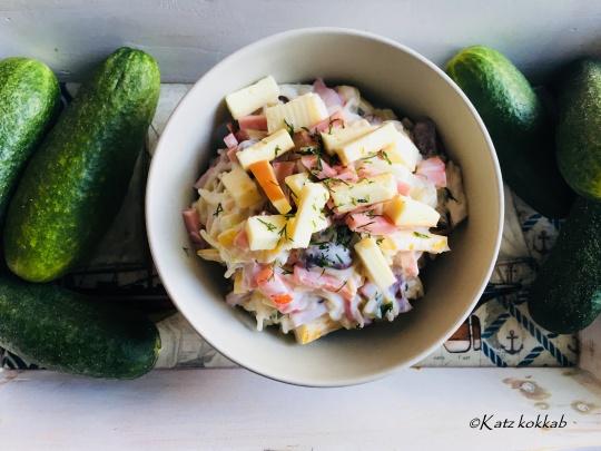 salat1