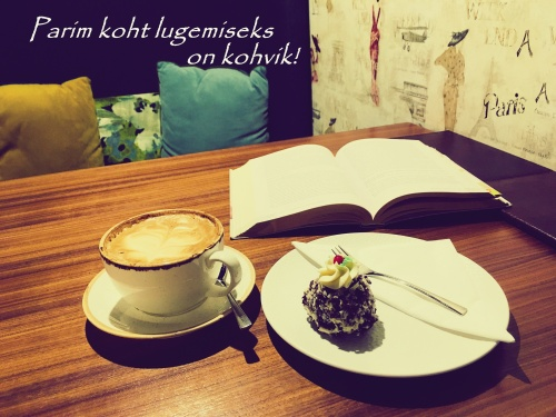 kohvik2