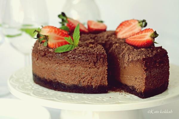 cakeblog2