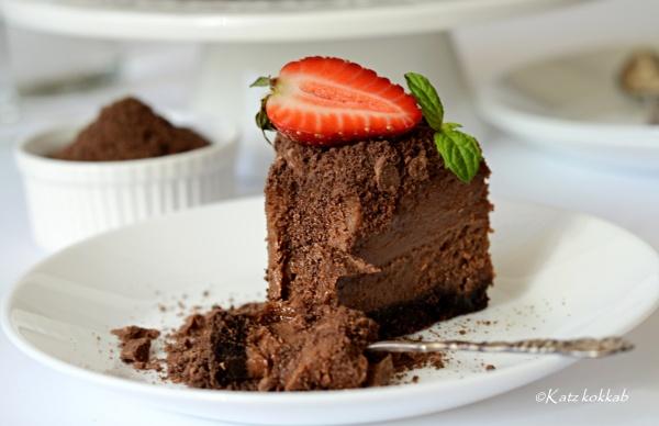 cakeviimne