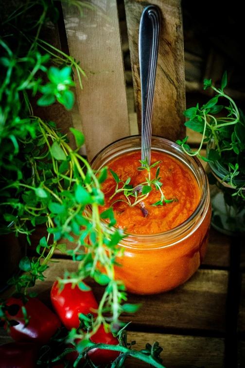 Tomatikaste1
